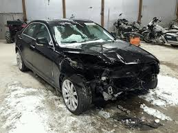 1G6AH5RX9E0111795 | 2014 BLACK CADILLAC ATS LUXURY On Sale In IN ... Golf Carts Equipment Auction In Allen County Indiana Schrader Trucking Magazine Roadworx The Trucking Resource 3fahp0ja4cr306196 2012 Silver Ford Fusion Sel On Sale In Fort Auto Auction Copart Usa Locations Used Cars Fort Wayne Trucks Best Deal Run Lists Heavy Truck Dealer Dump Equipment For Equipmenttradercom Uta Announces Its 2018 Officers And Board Of Directors Luv For Sale At Texas Classic Hemmings Daily Auctions Kentucky Pickup Rental Solutions Premier Ptr Manheim Shipping Company Call Today 8664367449