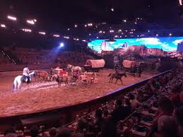 Dixie Stampede Pigeon Forge   Review, Pricing Info, & Photos Whoadeo At Dixie Stampede Oct 1 Dolly Partons Coupons And Discount Tickets Online Coupon Code For Stampede Dollywood Uniqlo Promo Code Reddit 2019 Bonanza Com Coupons Branson Mo Sports Addition In Christmas Comes To Life This Christmas At Family Tradition Pionforge Soufeel Discount August 2018 Sale Free Childrens Whoadeo At Dolly Partons Stampede Sept Personal Book Gift Natasha Salon Deals