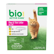 flea treatment for cats https s7d1 scene7 is image petco 2379296 cen