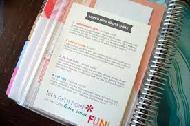 2015/2016 Erin Condren LifePlanner Unboxing + $10 Store ... Faq Contact Us Support Erin Condren Sticker Sale 50 Off Discount 2018 New Life Planner Review Coupon Hello Classic Book And Code Condren Coupon Code December Imvu Creator Freebies Presidents Day Get 35 Off On 2019 Discount Southwest Airlines July Tracfone Erin 2015 Promo Coupons 1 Free Shipping Deals Free Momma