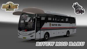 Euro Truck Simulator 2 | Review Mod Bus Jetbus Setra Hino Adiputro ... Hino Genuine Parts Nueva Ecija Truck Dealers Awesome Trucks Sel Electric Hybrid China Manufacturers And Hino Adds Five More Deratives To Popular Mcv Range Ryden Center Commercial Medium Duty Motors Canada Light Dealer Hudaya 2018 Fd 1124500 Series Misc Vic For Sale Fl 260 Jt Sales Dan Bus Authorized Dealer Flag City Mack Used Suppliers At Hinowatch Expressway