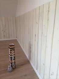 tapete als highlight schoo gmbh wohnzimmer im landhausstil