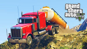 GTA 5 PC Mods - PLAY AS A TRUCKER MOD #2! GTA 5 Trucking Mod ... Jennifer Brennan Bio Is The Shipping Wars Star Married To Boyfriend Christopher Hanna Robbie Welsh On Ae Palmetto Join Truckers Oppose Electronic Surveillance And Tyranny Carmobile Equipment Hauling Ownoperator Greg Cutlers Shown Promo With Tim Taylor Youtube Shippingwars Twitter Croatian Trucking Samp Sver Hd Uk All 4 Laurie Bartram Lauriebartram Cast Characters Tv Guide
