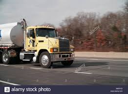 Long Island, NY - Circa 2017: Large Tractor Trailer Fuel Truck Stock ... Car Rental Long Island Affordable Rates On Compacts Fullsize Buy Mth 3076643 O Auto Carrier Flat W4 64 Riverhead Bay Volkswagen New Vw Used Dealer On Blog Merrick Jeep Gershow Recycling Facility Sell Scrap Metal Junk Cars Copper Queens Ny Trucks Showroom Ford Sales Event Going Now Enterprise Suvs For Sale Jayware Truck