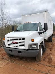100 Truck Trader Commercial GMC S For Sale