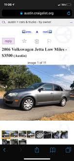 100 Craigslist Cars Trucks Austin Tx Guillermo Morn On Twitter Something Like This Possibly