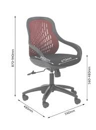 White Mesh Task Chair Cheap Comfortable Office Chair Leather Swivel ... Highback Executive Chair Brown Za Global Llc Shadow High Back Synchro Tilter Glb2710l450 Luray Leather Wpolished Base Arms Chairs Common Sense Office Fniture Global Ncorde Leather 24 Hour Fully Adjustable High Back Executive Labers Halia Working Koleksiyon Mesh Task Now Glides Conference Room Seating For Sale Joyce Contract 4003 Arno High Back Leather Tilter Chair With Loop Arms 3d Models Products Herman Miller White
