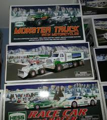 Hess Trucks | Collectors Weekly Hess Toy Truck Mobile Museum Rolls Into Berks Collectors Delighted 2015 Fire And Ladder Rescue On Sale Now Frugal Philly Fun For Collectors The 2017 Trucks Are Minis Mommies With Style Has Been Around 50 Years Weekly Hess Mini Toy Collection 2018 New Sold Out 4400 Pclick 2014 For Jackies Store Truck Collection 1916714047 Evan Laurens Cool Blog 2113 Tractor 2013 Pink Me Not