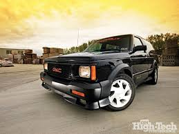 1993 GMC Typhoon - GM High-Tech Performance Magazine Mike Zadick On Twitter Thank You Ames Ford And The Johnson Family Storm Horizon Tracing Todays Supersuv Origins Drivgline 2001 Vw Polo Classic Cyclone Fuel Saver I South Africa Gmc Syclone Pictures Posters News Videos Your Pursuit Mitsubishi L200 D50 Colt Memj Ute Pickup 7987 Corner 1993 Typhoon Street Truck Youtube Forza Motsport Wiki Fandom Powered By Wikia Jay Leno Shows Off His Ultrare Autoweek Eone Custom Fire Apparatus Trucks 1991 Classicregister For Sale Near Simi Valley California 93065 Chiang Mai Thailand July 27 2017 Private Old Car Stock