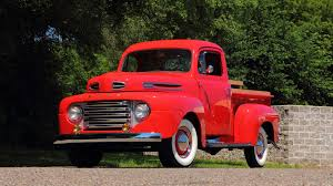 1950 Ford F47 Pickup | Top Speed 1951 Ford F1 Gateway Classic Cars 7499stl 1950s Truck S Auto Body Of Clarence Inc Fords Turns 65 Hemmings Daily Old Ford Trucks For Sale Lover Warren Pinterest 1956 Fart1 Ford And 1950 Pickup Youtube 1955 F100 Vs1950 Chevrolet Hot Rod Network Trucks Truckdowin Old Truck Stock Photo 162821780 Alamy Find The Week 1948 F68 Stepside Autotraderca