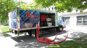Carpet Cleaning In Old Bridge NJ   ALL CLEAN 732-492-3300 Sacramento Carpet Cleaners California Extreme Steam Woods Upholstery Cleaning Van Wraps Royal Blue Rev2 Vehicle Used Butler For Sale 11900 Hobart Carpet Cleaners Hobarts Professional Company Home Page Aqua Cleanse Hydramaster Titan 575 Truck Mount Machine Jdon Gallery Induct Clean Vans Box Pure Seattle Wa 2063534155 Home Page Gorilla Maryland Heights