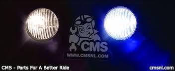 0903013 09 03 0105 halogen headlight bulb ph7 12v18 18w