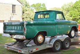 Short And Sweet: 1966 Chevrolet C10 Fleetside 1966 Chevrolet C30 Eton Dually Dumpbed Truck Item 5472 C10 For Sale 2028687 Hemmings Motor News 1963 Gmc Truck Rat Rod Bagged Air Bags 1960 1961 1962 1964 1965 Chevy Patina Shop Truck Used In 1851148 To Street Rod 7068311899 Southernhotrods C20 For Sale Featured Article Custom Classic Trucks Magazine February 2012 Chevy Pickup Pristine Sold Youtube Priced Quick Resto Modpower Zone