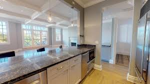 100 Chicago Penthouse 3530 N Halsted Apt PENTHOUSE IL 60657 HotPads