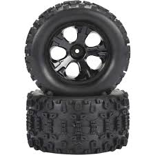 Reely 1:10 Monster Truck Wheels XL Bull 5-spoke From Conrad.com Monster Truck Big Wheels Trucks Suv Suvs Offroader 4 By Four 4x4 Hot Wheels Monster Jam 164 Scale Truck Maximum Destruction Gamesplus Sonuva Digger Vs Team Firestorm Racing Semi Aliexpresscom Buy Pieces Rc Truck Tires Complete 112 With Giant Youtube Hot Wheels Monster Jam Cleatus Vehicle Shop Cars 68 360 Turntable Views Stock Image Image Of Industrial 4625835 Traxxas 17mm Splined Hex 38 Black 2 Mst Mtx1 C10 Rtr Mrc Plaza Hpi Warlock Spoked Standard Offset 2pcs Austar Ax3012 155mm 18 Beadlock
