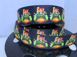 1 Yard 1 Inch Hocus Pocus Sanderson Sisters Disney Movie Grosgrain Ribbon Spooky Hocus Pocus Inspired Mission Inn Resort Lunch With Pwg Bunny In A Hat Poster Free Party Printables I Need Coffee To Focus Digital Print Alu Mito Chair By Conmoto Stylepark Hocus Pocus Halloween Boutique 082418 Make Your Own Sweater A Beautiful Mess Sisters Dress Up As Witches For Hokus Pokus Highchair Innlegg Facebook Collection Popsugar Love Sex