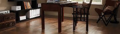 Vinyl Flooring Remnants Perth by Perthshire Flooring Carpet Designer Vinyl And Commercial Flooring