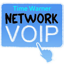Time Warner VoIP Alarm Monitoring - GEOARM Security Arris Motorola Surfboard Cable Telephone Modem Sbv5220 Voip 2001 Uverse Spectrum Internet Installation In Hoobly Classifieds Twc To Pay 11m Settle Fcc Outage Reporting Vlation How Hook Up Roku Box Old Tv Have Cable Connect Time Best 25 Voip Providers Ideas On Pinterest Phone Service The Ten New New Cisco 10 Phone System Ip Pbx For Small Sprint Sprints Off With 140m From Warner After Patent Promises Upgraded Tv Service In Transfer Your Land Line Google Voice Old Cosentini Associates Center Amazoncom 8x4 Model Mb7220 343 Mbps