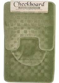 Kohls Bath Rugs Sets by Bathroom Rugs Ebay