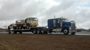Contact Us For A Quote Palm Truck Centers Rv Service Center Florida Motor Disaster Relief Logistics Humitarian June 28 Twin Falls Id To Laramie Wy Go Fast Trucking Home Used Trucks For Sale Another Reliable Way Trucking Adm Hauling Llc Services Trucking Company Customers Benefit By Concos Ownership Of A Refrigerated Transportation Lw Millerutah Reliable Carriers At Barrettjackson In West Beach