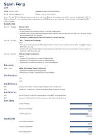 Accounting Resume Examples [from Objective To Skills In 7 Tips] Accounting Resume Sample Jasonkellyphotoco Property Accouant Resume Samples Velvet Jobs Accounting Examples From Objective To Skills In 7 Tips Staff Sample And Complete Guide 20 1213 Cpa Public Loginnelkrivercom Senior Entry Level Templates At Senior Accouant Job Summary Inspirational Internship General Quick Askips