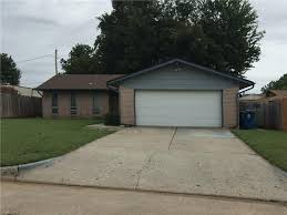 3 Bedroom Houses For Rent In Okc by Homes For Sale In Midwest And Del City Real Estate Homes For