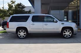 Greenville - 2011 Vehicles For Sale