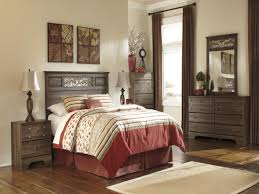 Room Store Bedroom Sets, Bedroom Furniture Coconis Furniture ... Big Lots Kids Desk Bedroom And With Hutch Work Asaborake Fniture Cronicarul Sets Mattress New White Contemporary Awesome 6 Regarding Your Own Home My 41 Elegant Sofa Bed Decor Ideas Black Dresser Mirror Saddha Biglots Dacc