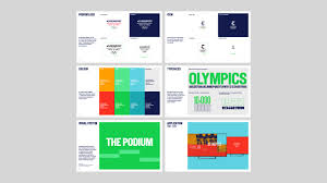 Home Of The Olympics | DixonBaxi Home Graphic Design Gkdescom Archives Freelance Designer Malaysia Facebook Communique Creative For Science Communication Brilliant Work From Ideas Stupendous Branding Santa Fe University Of Art And About Blank Office Jobs Cairo Fundamentals Coursera Decor Responsive Website Template 46692