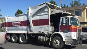 Garbage Trucks In Mecca CA - YouTube Trucks For Kids Dump Truck Surprise Eggs Learn Fruits Video Coloring Pages Lets Color A Dump Truck Youtube Worlds Best Sounding Looking Scania Garbage Youtube Blue Dumping Dumpster Rule Watch Garbage Eat An Entire Car Cnn Safety Tips Number Counting Count 1 To 10