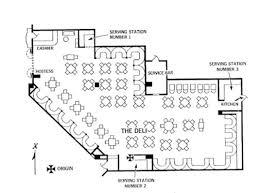 Mgm Grand Floor Plan by Failures Mgm Grand Hotel Las Vegas 1980 Ae 537 Wiacek