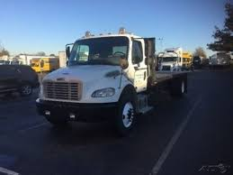 Freightliner Trucks In Charlotte, NC For Sale ▷ Used Trucks On ... Rick Hendrick City Chevrolet New And Used Car Dealer In Charlotte Acura Nc Best Of 20 Toyota Trucks Cars Gmc Buick Dealership July 2018 Specials On Enclave Yukon Xl South Carolina Games Forklift Call Lift Freightliner In Nc For Sale On Truck Campers For Near Winstonsalem Capital Ford Georges Quick Auto Credit Inc 2012 Malibu Dump Craigslist Resource Intertional