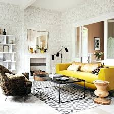 Brown And Teal Living Room by Living Room Cool Gray Yellow Living Room Navy Blue Yellow Gray