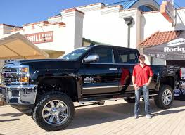 Rocky Ridge Trucks On Twitter: