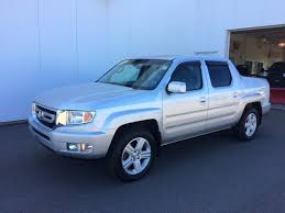 Used 2010 Honda Ridgeline EX-L In Port Hawkesbury - Used Inventory ... Honda Ridgeline The Car Cnections Best Pickup Truck To Buy 2018 2017 Near Bristol Tn Wikipedia Used 2007 Lx In Valblair Inventory Refreshing Or Revolting 2010 Shadow Edition Granby American Preppers Network View Topic Newused Bova Little Minivan Reviews Consumer Reports Review With Price Photo Gallery And Horsepower 20 Years Of The Toyota Tacoma Beyond A Look Through