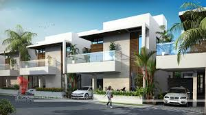 House Elevation Telangana Telugu Real Estate, Modern Row House ... Contemporary House Unique Design Indian Plans Interior Beautiful Modern Contemporary House Elevation 2015 Architectural Awesome Front Home Design Images Interior Bedroom Plan Kerala Floor Plans Fantastic 3d Architectural Walkthrough And Visualization Services 100 Photo Gallery Ipirations Elevations And By Pin By Azhar Masood On Pinterest Superb Designs Picture Ideas Bungalow Indian India Modern In 2400 Square Feet Kerala Of