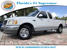 Used 2002 Ford F-150 XLT RWD Truck For Sale Port St. Lucie FL - 2NB93695 Amazoncom 1993 Nissan Hardbody 4x4 Pick Up Truck Toys Games 2019 Ford F150 Xl Model Hlights Fordcom Ariesgate Fundable Crowdfunding For Small Businses Auto Trunk Organizer34 X14 Cargo Net Envelope Holding Gear On Tailgate With Motorcycles Work 92 X 42 Rbp Parts Wwwtopsimagescom Rbp Honeycomb Hummer H3t Lifestyle Illustrations Behance 48 95 425