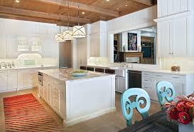 100 Interior Design Transitional Seaside Coastal Retreat Studio M