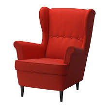 best 25 wing chair ideas on wingback chair chairs