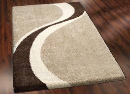 brücken und andere teppiche bei bader bestellen