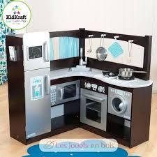 cuisine en jouet cuisine en bois jouet ikea cuisine moderne en bois jouet bois