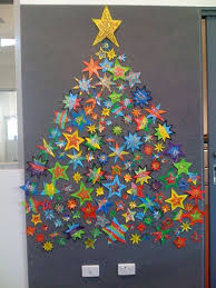 Classroom Door Christmas Decorations Pinterest by 128 Best Bulletin Boards Winter U0026 Christmas Images On Pinterest