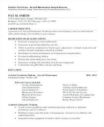 Satellite Installer Job Description For Resume From Electronic Technician Examples Sample Electrical