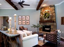 Living Room With Fireplace In Corner by Living Room Living Room With Corner Fireplace Decorating Ideas