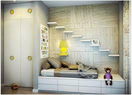Bedroom Design Size 3x3 Metersmaster Designbedroom Interior