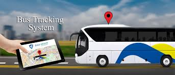 Easy Secure Vehicle GPS Tracking Device In Indore|Two Wheeler ... Gprs Based Realtime Monitoring System Gps Vehicle Car Truck Bus Ypsi Firm Unveils New Truck Tracking System Techcentury 5 Best Tips On How To Develop A Vehicle Amcon Gps Tracking Device For Trucks Saves Fuel Costs Transport Choose The Best Iotenabled Blackberry Radar Will Empower Companies Cut Linxup Lpwas1 Wired Tracker With Real Time 3g Car Amazoncom Redsun Ssmsgprs Tk103b Find Hidden Wikihow Buy St906 Gsm Bike Device In Mini Realtime Locator Fg Approves N17bn Devices Refined Petroleum Products