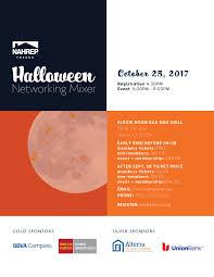 Pumpkin Patch In Clovis Ca by Halloween Fresno Ca