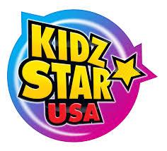 Kidz Bop Halloween Challenges by Inspired By Savannah Jennette Mccurdy Crowns Kidz Star Usa 2013