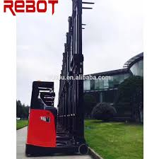 2.0ton Electric Reach Truck Cqd20rv With Max. Lifing Height 11m,With ... 2018 China Electric Forklift Manual Reach Truck 2 Ton Capacity 72m New Sales Series 115 R14r20 Sit On Sg Equipment Yale Taylordunn Utilev Vmax Product Photos Pictures Madechinacom Cat Standon Nrs10ca United Etv 0112 Jungheinrich Nrs9ca Toyota Official Video Youtube Reach Truck Sidefacing Seated For Warehouses 3wheel Narrow Aisle What Is A Swingreach Lift Materials Handling Definition