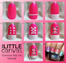 Converse Nail Art Step By Step ~ Entertainment News, Photos ... Pretty Nail Art Designs Step By Videos Flowerelegant 3 Very Easy Water Marble Nail Art Step By Tutorial Youtube Site Image For Beginners With Short Nails At Cute 2017 Martinkeeisme 100 Design At Home Images Lichterloh Emejing Easy Flower To Do Photos Interior Collections And Big Glitter Colorful Tutorial Ideas How Picture Maxresdefault Straw 6 Creative Using A Women Simple Designs Videos How You Can Do It Home Caviar Diy To With 3d Cavair